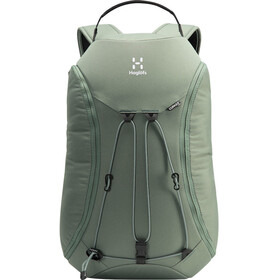 Haglöfs Corker Backpack medium dark agave green